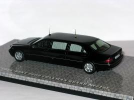 Прикрепленное изображение: Mercedes W220 003.JPG