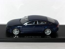 Прикрепленное изображение: Audi S7 Sportback 007.JPG