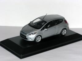 Прикрепленное изображение: Ford & Audi 010.JPG