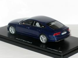Прикрепленное изображение: Audi S7 Sportback 004.JPG