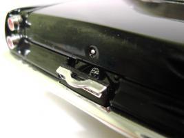 Прикрепленное изображение: 1963 Pontiac Tempest-10.JPG