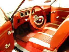 Прикрепленное изображение: 1963 Pontiac Tempest-6.JPG