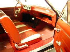 Прикрепленное изображение: 1963 Pontiac Tempest-7.JPG