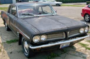 Прикрепленное изображение: 1963 Pontiac Tempest-21.jpg