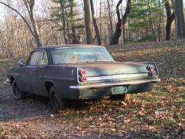 Прикрепленное изображение: 1963 Pontiac Tempest-22.JPG