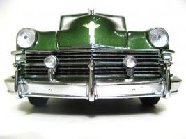 Прикрепленное изображение: 1948 Chrysler Town & Country-12.JPG