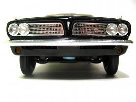 Прикрепленное изображение: 1963 Pontiac Tempest-12.JPG