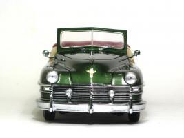 Прикрепленное изображение: 1948 Chrysler Town & Country-5.JPG