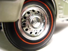 Прикрепленное изображение: 1963 Lemans-13.JPG