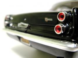 Прикрепленное изображение: 1963 Pontiac Tempest-11.JPG