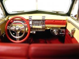 Прикрепленное изображение: 1948 Chrysler Town & Country-7.JPG