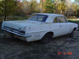 Прикрепленное изображение: 1963 Pontiac Lemans-3.jpg
