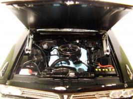 Прикрепленное изображение: 1963 Pontiac Tempest-8.JPG
