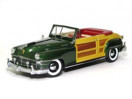 Прикрепленное изображение: 1948 Chrysler Town & Country-1.JPG