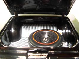 Прикрепленное изображение: 1963 Pontiac Tempest-9.JPG