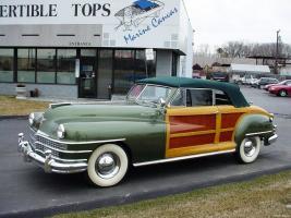 Прикрепленное изображение: 1948 Chrysler Town & Country-23.jpg