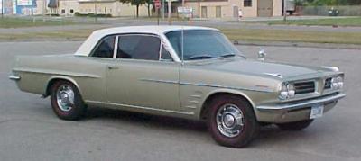 Прикрепленное изображение: 1963 Pontiac Lemans-2.jpg