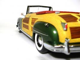 Прикрепленное изображение: 1948 Chrysler Town & Country-11.JPG