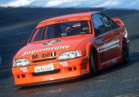 Прикрепленное изображение: (1991) Opel Omega A DTM_03.jpg