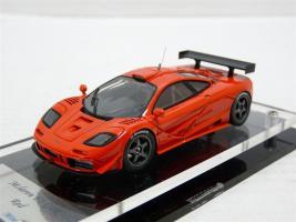 Прикрепленное изображение: McLaren F1 GTR 1996 AutoBarn.jpg