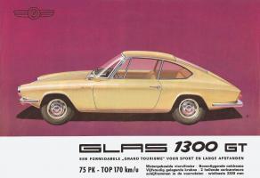 Прикрепленное изображение: Glas 1300 GT.jpg
