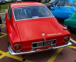 Прикрепленное изображение: 1968_BMW_1600_GT_rear.jpg