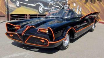 Прикрепленное изображение: Batmobile_01_1500-700x391.jpg
