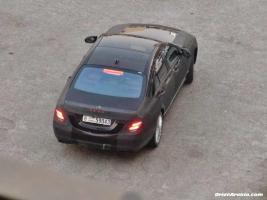 Прикрепленное изображение: 2014-Mercedes-Benz-S-Class-in-Dubai-2.jpg