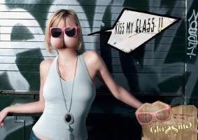 Прикрепленное изображение: glassing-sunglasses-kiss-my-glass-small-68963.jpg