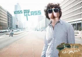 Прикрепленное изображение: glassing-sunglasses-kiss-my-glass-small-89387.jpg