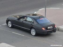 Прикрепленное изображение: 2014-Mercedes-Benz-S-Class-in-Dubai-3.jpg