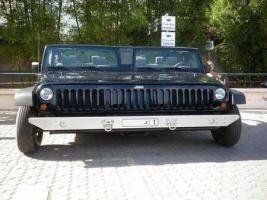 Прикрепленное изображение: Two-Jeep-Wranglers-merged-450x337.jpg