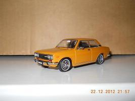 Прикрепленное изображение: Colobox_Datsun_510_Tomy-Ebbro~01.jpg