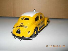 Прикрепленное изображение: Colobox_VW_Beetle_ADAC_Vitesse~03.jpg