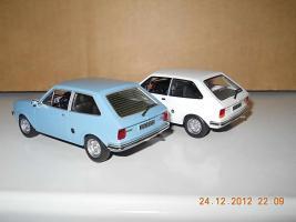 Прикрепленное изображение: Colobox_Ford_Fiesta_Ixo~04.jpg
