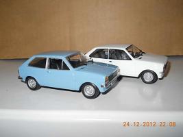 Прикрепленное изображение: Colobox_Ford_Fiesta_Ixo~03.jpg