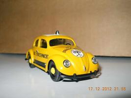 Прикрепленное изображение: Colobox_VW_Beetle_ADAC_Vitesse~01.jpg