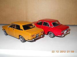 Прикрепленное изображение: Colobox_Datsun_510_Tomy-Ebbro~05.jpg