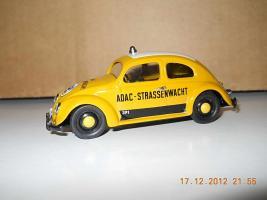 Прикрепленное изображение: Colobox_VW_Beetle_ADAC_Vitesse~02.jpg