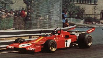 Прикрепленное изображение: 1973 Испания 2.jpg