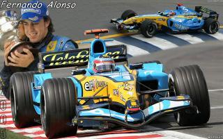 Прикрепленное изображение: 2005-16.jpg
