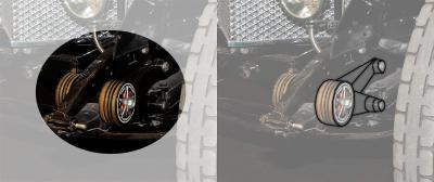 Прикрепленное изображение: Mercedes_01.jpg