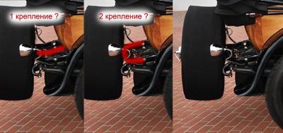 Прикрепленное изображение: Sport Phaeton 05.jpg
