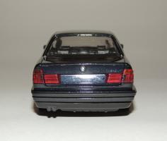 Прикрепленное изображение: BMW 535i 5.JPG