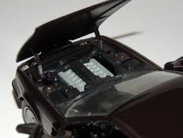 Прикрепленное изображение: BMW 750IL 8.JPG