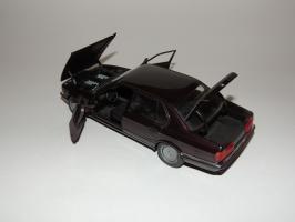 Прикрепленное изображение: BMW 750IL 7.JPG