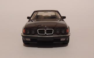 Прикрепленное изображение: BMW 750IL 4.JPG