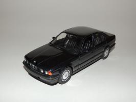 Прикрепленное изображение: BMW 535i 1.JPG