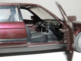 Прикрепленное изображение: BMW 750IL 10.JPG