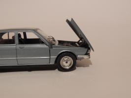 Прикрепленное изображение: BMW 525 11.JPG